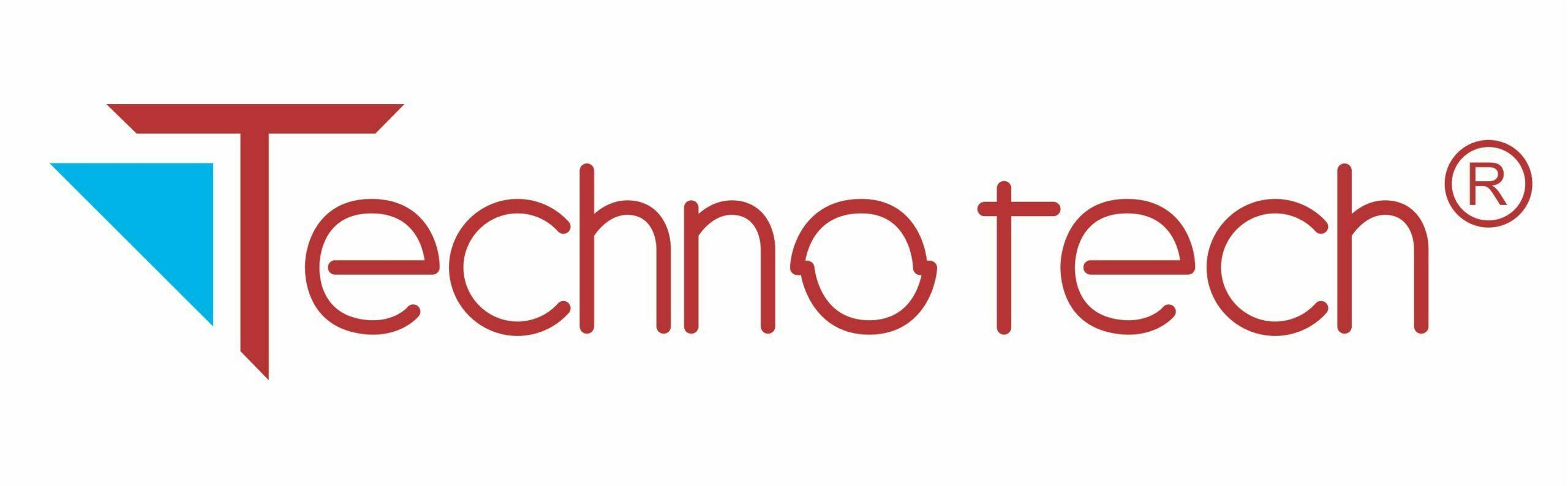 Technotech Technologies